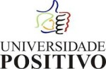 1.positivo