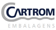 cartrom