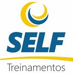 logoself