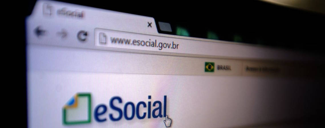 eSocial e Impactos no RH