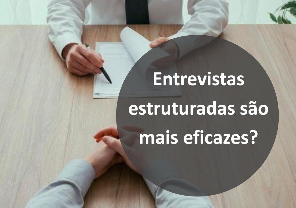 entr-sel