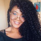 Tanúsia Priscila